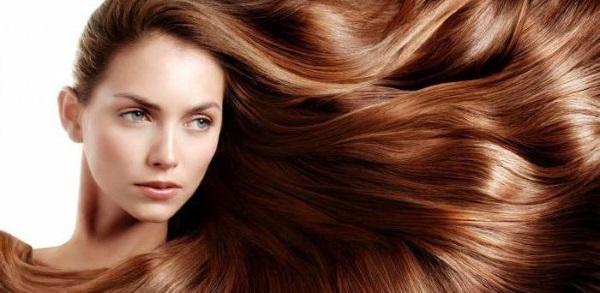 Модное окрашивание 2018 на средние волосы. Фото и инструкции пошагового окрашивания для девушек