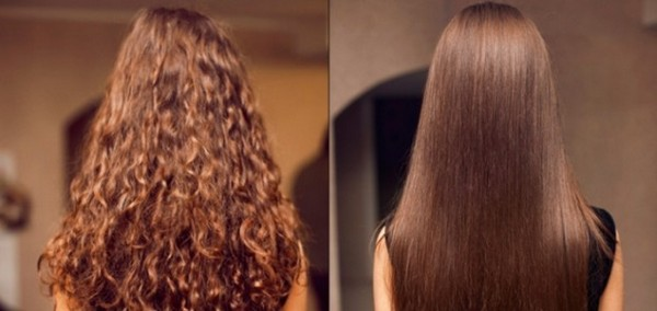 Процедуры для волос в салонах красоты, парикмахерской: окрашивание, стрижка, ламинирование, элюминирование, биоревитализация, кератиновое выпрямление, мезотерапия, ботокс