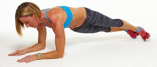 Упражнения для похудения живота и боков с гантелями, мячом, дыхательные. Видео