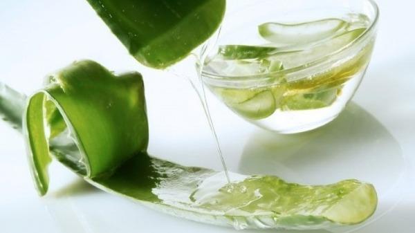 Как избавиться от жировиков на лице в домашних условиях. Причины возникновения