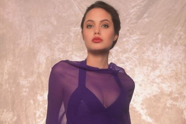Анджелина Джоли до и после пластики. Подборка фото актрисы до и после операций ринопластики, плазмолифтинга
