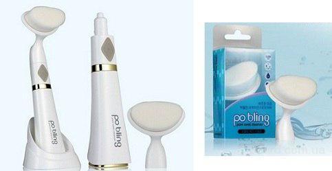 Аппараты для чистки лица. Виды, Топ-5 лучших для домашнего использования. Как выбрать, как пользоваться