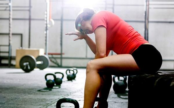 Как быстро похудеть на 5 кг за неделю в домашних условиях. Упражнения, диета, препараты и травы