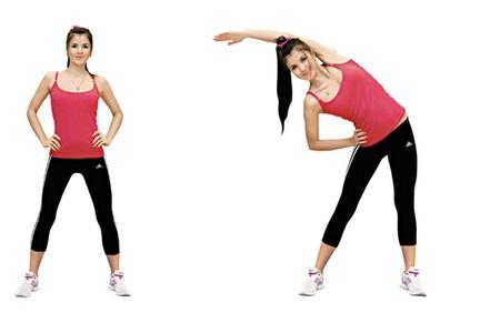 Изолирующие упражнения на ягодицы и ноги для девушек. Примеры, как выполнять в тренажерном зале, домашних условиях
