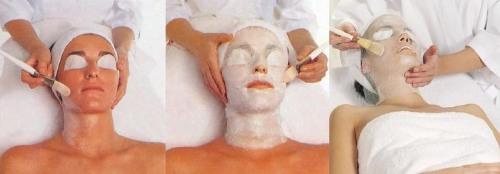 Как быстро убрать морщины на лице: на лбу, над верхней губой, вокруг глаз и губ, на переносице, носогубные. Маски, компрессы, скрабы, гимнастика, массаж в домашних условиях
