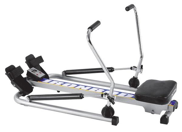Adidas table tennis trainers adidas