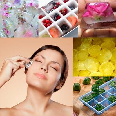 Как убрать щеки за неделю косметикой, макияж, диета, фейсбилдинг, массаж, пластика лица, липолитики