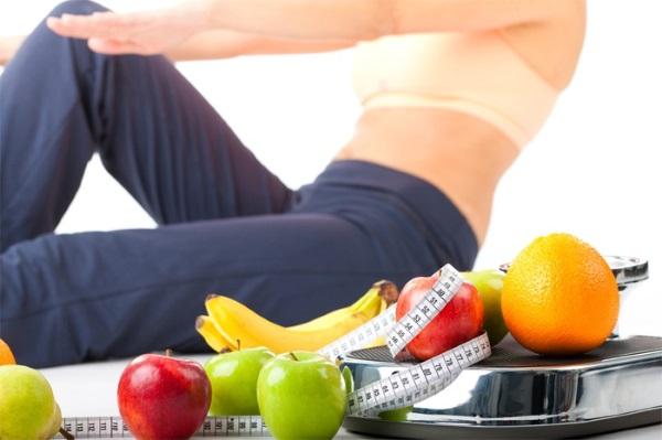 Как убрать ямки и впадины на ягодицах по бокам. Причины, как избавиться, упражнения, липолифтинг, эндопротезирование, мезотерапия, пластика