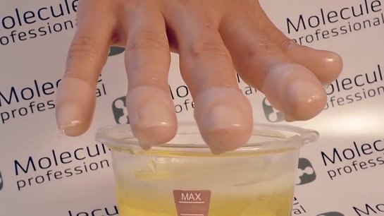 Лечение ногтей на руках и ногах после гель лака, наращивания. Народные рецепты, аптечные средства, система IBX