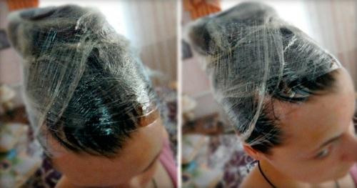 Маска с корицей для осветления волос. Рецепты и правила применения в домашних условиях, на темных и русых волосах, фото