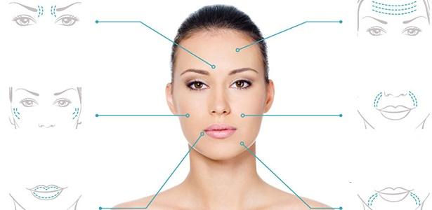 Маски для кожи вокруг глаз после 30, 40, 50 лет. Эффективные рецепты от морщин и признаков старения