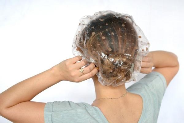 Маски для роста волос из яйца, меда, репейного масла, другие рецепты в домашних условиях. Правила приготовления и применения