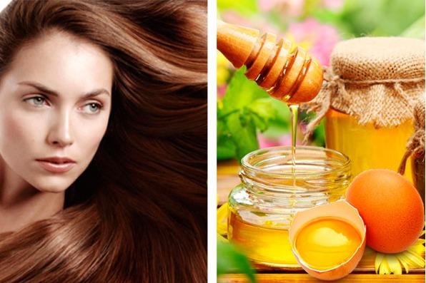 Маски против выпадения волос. Рецепты эффективных укрепляющих и ускоряющих рост составов для применения в домашних условиях