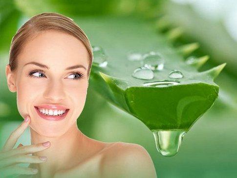 Маски с глицерином и витамином е, желатином для лица от морщин, дряблой кожи, глубоких складок. Рецепты и как применять в домашних условиях