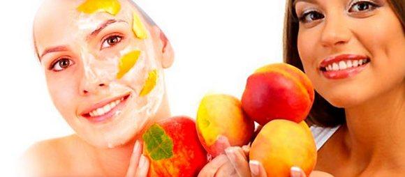 Персиковое масло. Свойства и применение в косметологии, медицине и кулинарии. Рецепты применения для кожи лица и тела, ногтей, волос, при лечении болезней