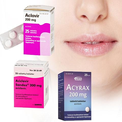 Почему сохнут и трескаются губы у женщин и при беременности. Причины и что делать. Уход и лечение кожи губ