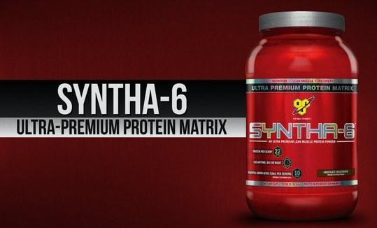 Протеин для набора мышечной массы. Польза и вред, какой лучше для начинающих девушек, как принимать