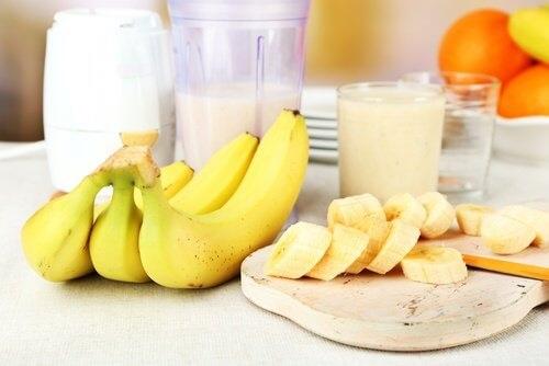 Протеиновые коктейли для роста мышц и похудения. Польза и вред, рецепты, как приготовить в домашних условиях