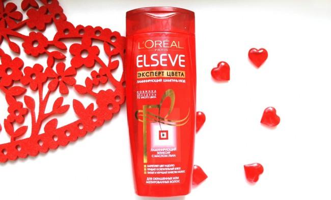 Шампуни для окрашенных волос. Профессиональные средства без сульфатов и парабенов. Рейтинг и отзывы