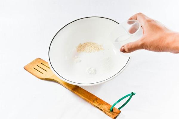 Скрабы для губ. Как сделать своими руками в домашних условиях, какой лучше купить, выбрать: Летуаль, Фаберлик, Mac, как пользоваться. Отзывы