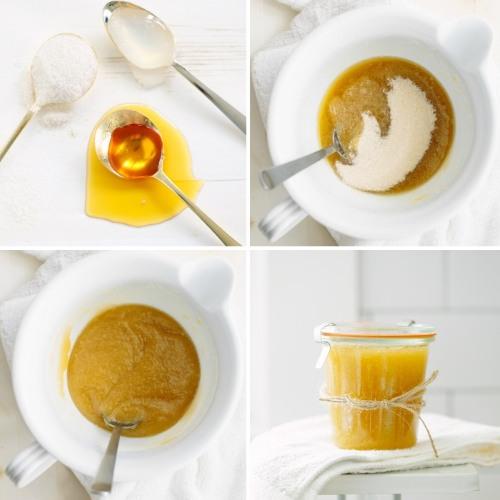 Скрабы для тела в домашних условиях: для похудения, от целлюлита, растяжек, с морской солью, кофе, медом, кислотами, сахаром