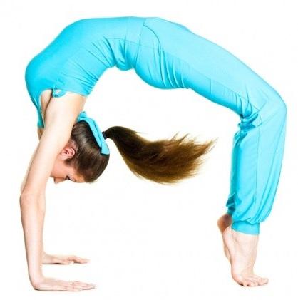 Упражнения для зарядки по утрам для женщин. Комплекс упражнений для похудения и здоровья