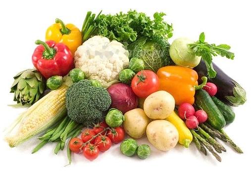 В каких продуктах содержится коллаген для кожи, суставов, укрепления организма. Польза и таблица продуктов