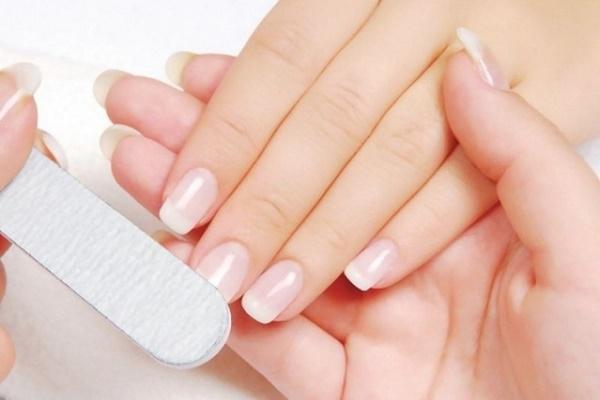 Что такое праймер для ногтей и для чего он нужен, для гель лака, шеллака, бескислотный. Как им пользоваться