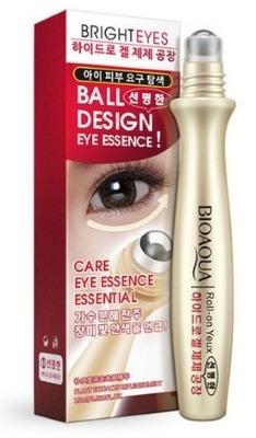 Рейтинг кремов для кожи вокруг глаз после 30, 40, 50 лет. Лучшие омолаживающие средства, препятствующие старению кожи