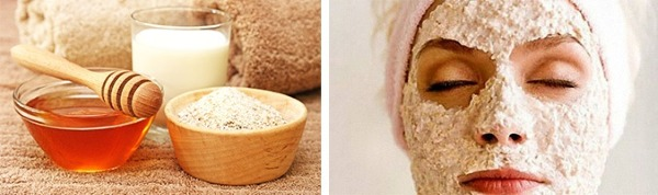 Кремы для лица от морщин после 50 лет, эффективные рецепты против старения кожи