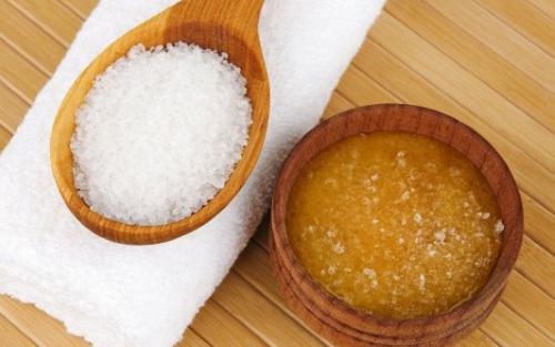 Рейтинг лучших кремов от целлюлита. Отзывы об аптечных и домашних рецептах с мумие, кофеином, эуфиллином, аминофиллином, перцем