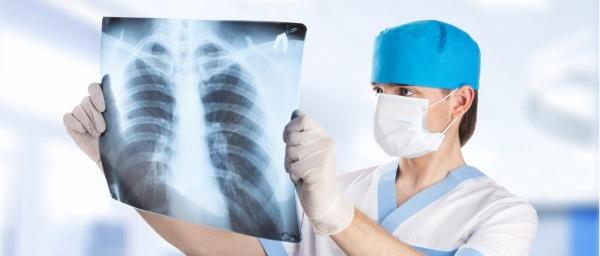 Липофилинг грудных желез - что это за операция, виды, эффективность, цена, фото, последствия и осложнения