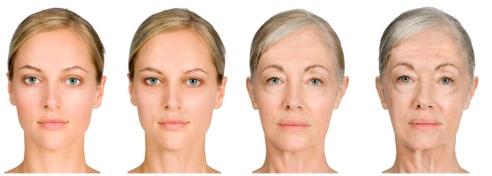 Средства по уходу за кожей лица: косметические, профессиональные, недорогие аптечные, народные рецепты