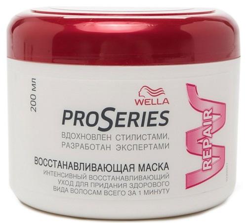Маска для сухих волос увлажняющая, против выпадения, для роста и густоты. Народные рецепты и профессиональные, применение в домашних условиях