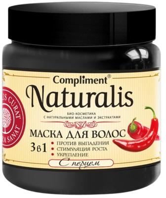 Маска для роста волос с красным перцем. Рецепт, как применять в домашних условиях, с корицей, репейным маслом
