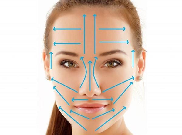maska-iz-beloy-gliny-dlya-litsa7 Натуральная маска из глины для лица – полноценный уход за любой кожей