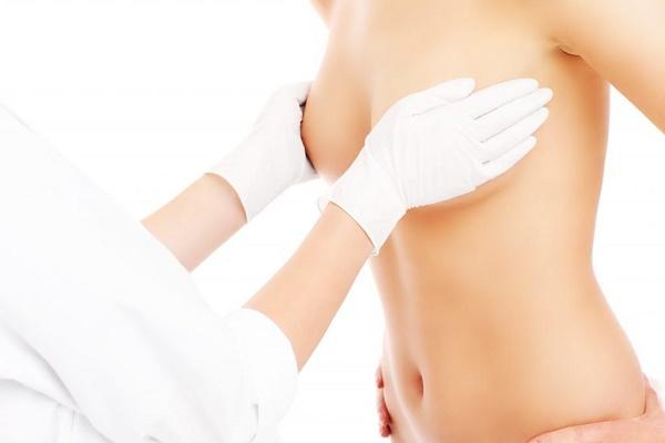 Мастопексия. Как проходит операция, фото до и после, без имплантов, с имплантами, эндопротезированием, анализы, последствия, реабилитация, цена