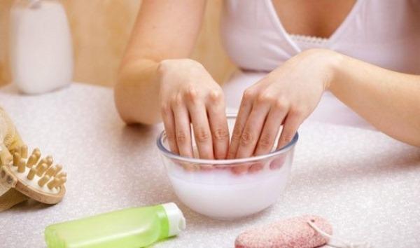 Матовый гель-лак на короткие ногти. Техника, фото, дизайн, как сделать маникюр в домашних условиях