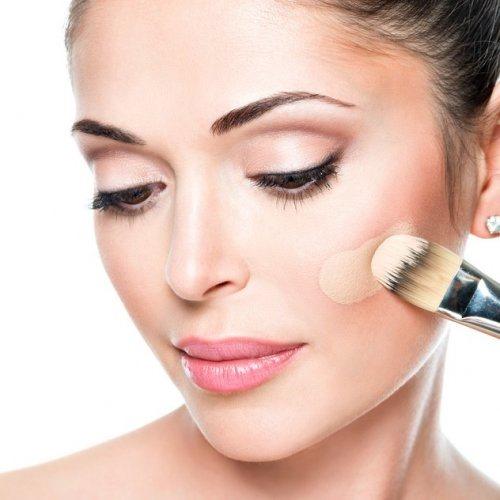 Основа под макияж Ив Роше: описание, эффект, какую лучше купить, цены и отзывы