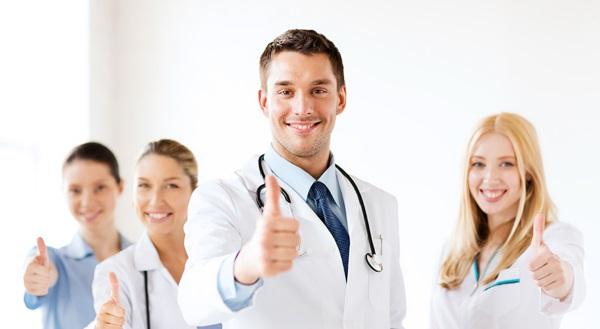 Озонотерапия внутривенно. Отзывы врачей, показания и противопоказания, польза и вред, курс лечения, можно ли проводить при беременности