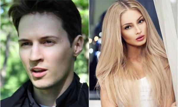 Павел Дуров. Фото до и после пластических операций. Как выглядел создатель Вконтакте, биография и личная жизнь