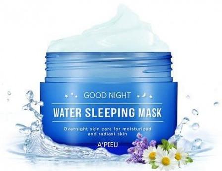 Профессиональные маски для лица. Рейтинг лучших: очищающие, альгинатные, с гиалуроновой кислотой, эффектом ботокса, витаминами, сужающие поры
