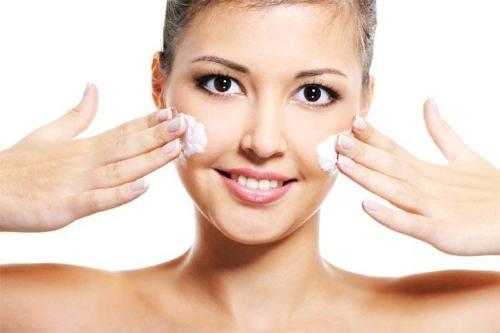 Радевит крем для кожи лица, губ, рук, от морщин. Инструкция по применению