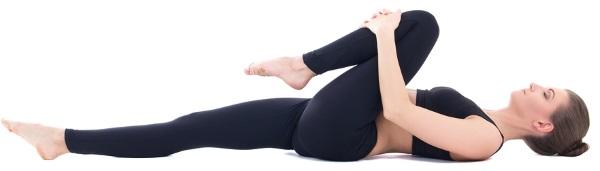 Растяжка для начинающих в домашних условиях перед, после тренировки, для спины, шпагата, всего тела