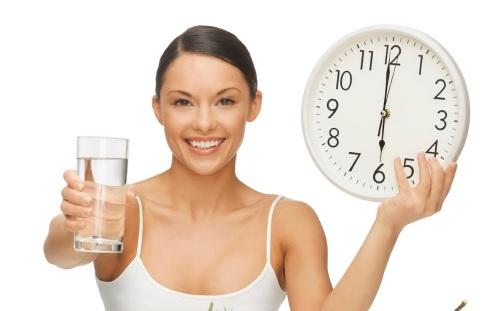 Как сделать талию тоньше, убрать живот и бока за неделю. Комплекс упражнений в домашних условиях