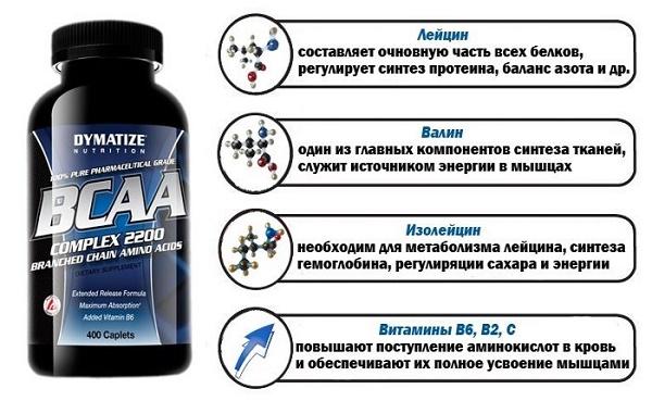 Спортивное питание для похудения для женщин: жиросжигатели, аминокислоты, протеин, белок