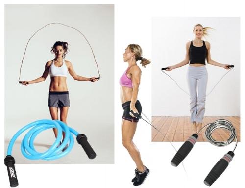 Упражнения в зале для похудения для девушек. Как убрать живот и бока, подкачать ноги, руки, ягодицы. Программа тренировок