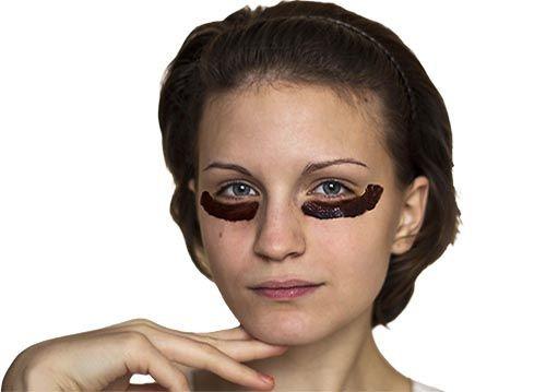 Витамин Е в капсулах. Инструкция по применению для лица, волос, ногтей, от прыщей, кожи вокруг глаз, в чистом виде, какой производитель лучше