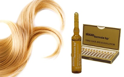 Недорогие и эффективные витамины для роста волос в ампулах, таблетках, капсулах, уколах, для втирания. Рейтинг лучших шампуней