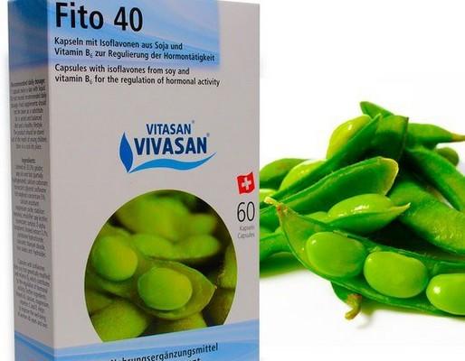 Витамины для женщин после 40. Список лучших комплексов: названия, эффективность, цены